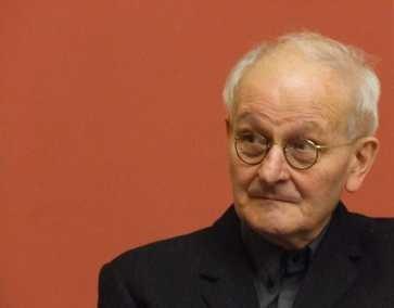 Jelenits István