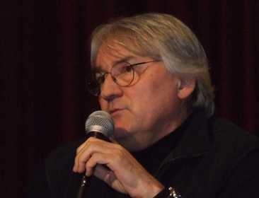 Koltai Lajos operatőr, rendező - small
