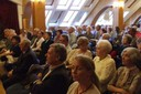 soproni rendezvényünkön - thumbnail