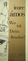 Ámos Imre és a XX. század - kortárs összművészeti kiállítás Berlinben