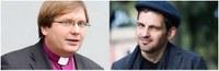 Asztali beszélgetések… – Fabiny Tamás és Röhrig Géza disputája