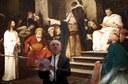 Az Ecce homotól az Ecce homoig – avagy szubjektív tárlatvezetés Munkácsy Krisztus trilógiájánál