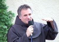 Böjte Csaba és Roszík Ágnes - Ilyeneké az Isten országa