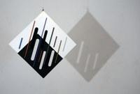 Fej és vitorla – Matzon Ákos és Matzon Frigyes kiállítása