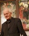 Jelenits István piarista szerzetes