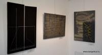 Több mint húszezer látogatóval zárt az Imák Auschwitz után című kiállítás