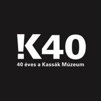 40 éves a Kassák Múzeum! – Születésnapi ünneplés