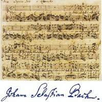 A 23. Budapesti Bach-hét részletes programja