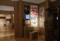 A Petőfi Irodalmi Múzeum januári programjai