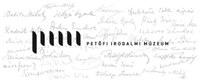 A Petőfi Irodalmi Múzeum novemberi rendezvényei
