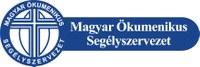 Adó 1% - a Magyar Ökumenikus Segélyszervezet részére