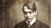 Ady-ünnep a költő születésének 139. évfordulóján