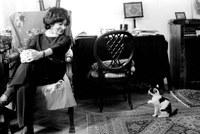 Annyi titkom maradt... | Száz éve született Szabó Magda
