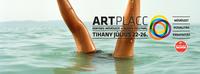 ARTplacc 2015