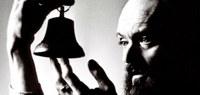 Arvo Pärt, az ismeretlen ismerős – kiállítás