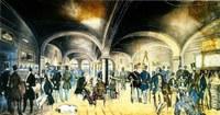 Jelen vagy múlt idő? – 1848 kultusza