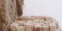 Az együttérzés építészete - El-Hassan Róza kiállítása