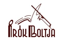 Az Írók Boltja májusi rendezvényei