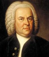 Bach-maraton