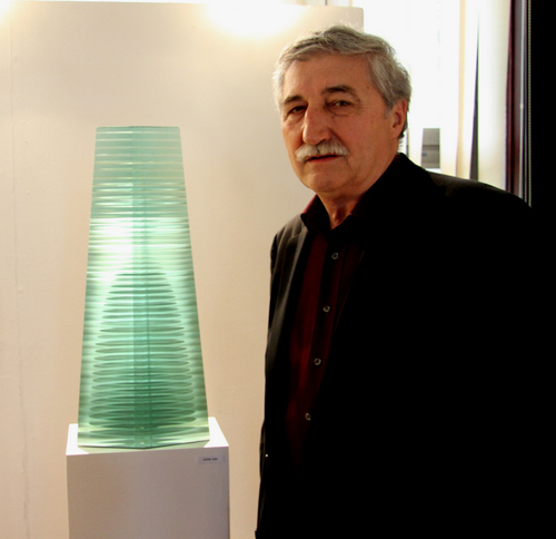Bohus Zoltán: Reflexiók