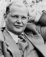 Bonhoeffer emlékkonferencia
