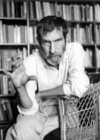 Emlékest  Petri György halálának tizenkettedik évfordulóján