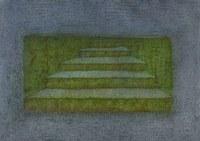 Enigma - kiállítás a Fugában