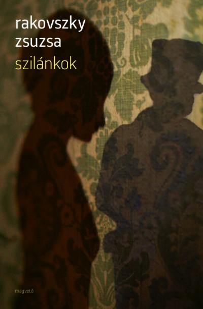 ÉS-Kvartett - Rakovszky Zsuzsa: Szilánkok