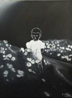 Fehér László kiállítása
