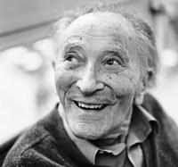 Fejtő Ferenc : « Átéltem egy évszázadot »