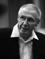 Hangverseny Kurtág György nyolcvanötödik születésnapján