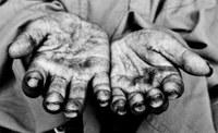 Harangozó és körmenetelő egyháztól a szegények egyháza felé