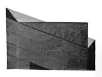 Határ - Schmal Károly kiállítása