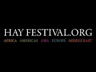 HAY Fesztivál 2013