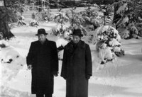 Henryk Sławik emlékkonferencia