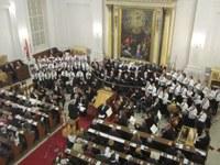 J. S. Bach: Karácsonyi Oratórium