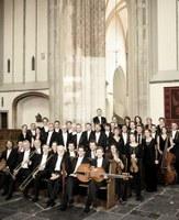 J. S. Bach: Máté-passió