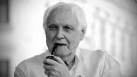 Jelenlét: konferencia Jancsó Miklós halálának első évfordulóján