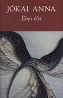 Jókai Anna új kötetének bemutatója