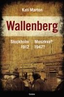 Kati Marton: WALLENBERG