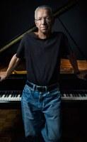 Keith Jarrett - Improvizációk szólózongorára