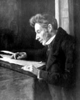 Kierkegaard 200