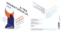 A tér dramaturgiája – Kinga Nowak kiállítása a MODEM-ben