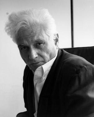 Konferencia – In Memoriam Jacques Derrida