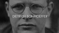 Konferencia Dietrich Bonhoeffer halálának 71. évfordulóján