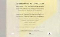 KRAJCSOVICS ÉVA festőművész kiállítása