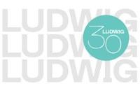 Ludwig 30 – Mindig kortárs