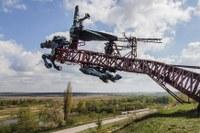 Mai ukrán képzőművészet