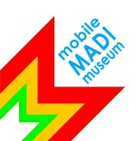 MADI Univerzum - 20 éves a Mobil MADI Múzeum