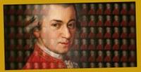 Mozart-nap a Zeneakadémián